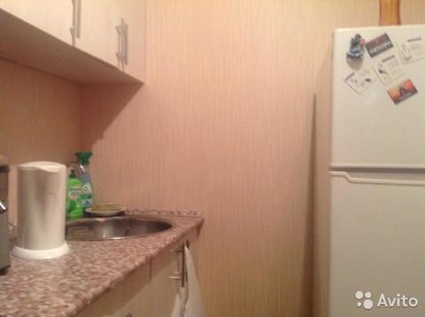 Квартира у фока - Фото 3