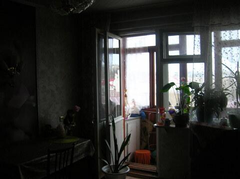 Ул. Н.Рыбакова 3-х ком кв 59/39/6 панель 5/5 Хорошее состояние - Фото 1