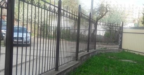 3к Просторная квартира в элитном доме - Фото 4