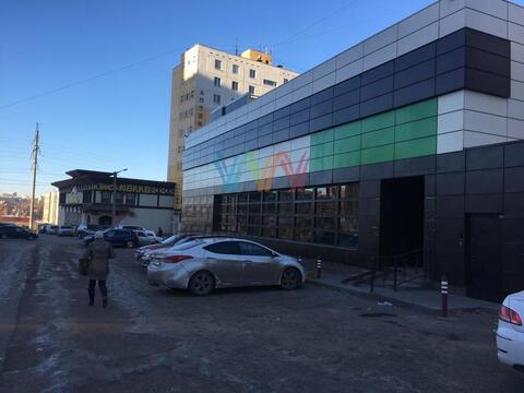 Аренда торгового помещения, Уфа, Ул. Бакалинская - Фото 1