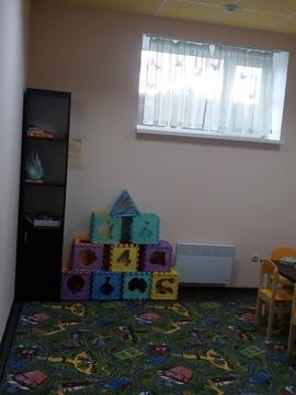 Детский клуб отдыха и развлечений - Фото 2