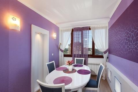 Квартира для большой и счастливой семьи - Фото 1