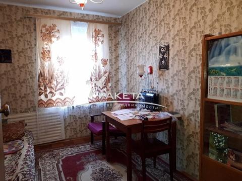 Продажа квартиры, Ижевск, Заречное Шоссе ул - Фото 3