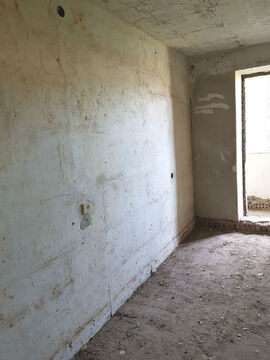Дешевая 2к.кв. 50 кв.м. за 1300т.р. без ремонта - Фото 3