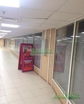 Аренда торгового помещения, Королев, Проспект Космонавтов улица - Фото 2