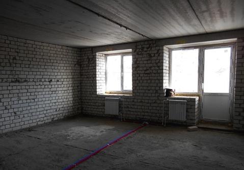 1 комнатная на 3 Дачной - Фото 2