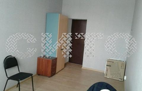 Аренда офиса, Череповец, Краснодонцев Улица - Фото 3