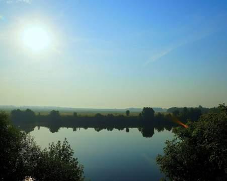 Коттедж 700м2, Раменский район, деревня Заозерье - Фото 5