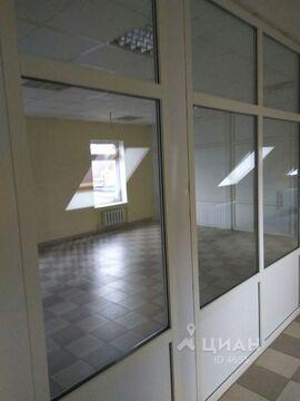 Аренда офиса, Видное, Ленинский район, Улица 8-я Линия - Фото 1