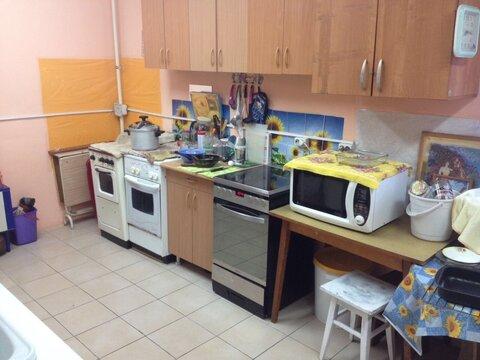 Продам комнату в общежитии пр-т Металлургов 28а - Фото 4