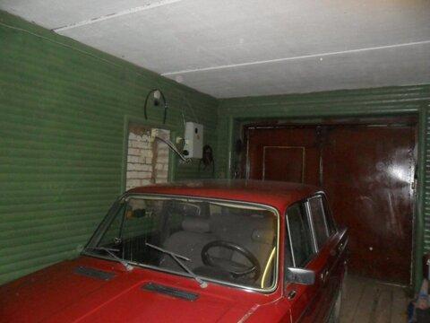 Продажа дома, 70 м2, с Кстинино, Советская, д. 46 - Фото 4