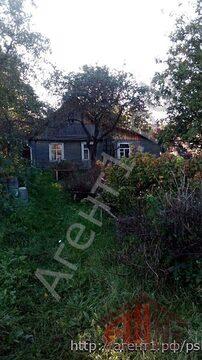 Продажа участка, Псков, Ул. Подберезская - Фото 1