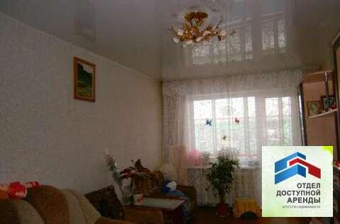 Квартира ул. Гоголя 23а - Фото 2