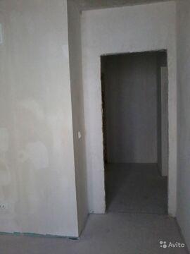 "Продаётся 1-комн.квартира в ЖК ""Преображенский"", 37 кв.м. - Фото 4"