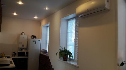 Продам 2 этажный коттедж с мебелью и техникой в Балаково - Фото 1
