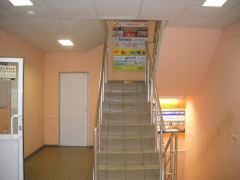 Сдается в аренду офисное помещения в г. Ногинск - Фото 2