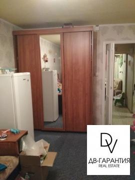 Продажа квартиры, Комсомольск-на-Амуре, Ул. Юбилейная - Фото 2