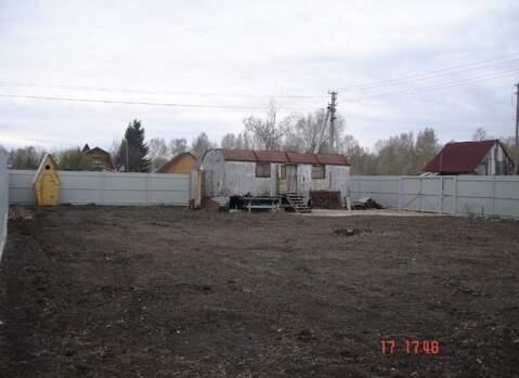 Продается земельный участок 7 сот. - Фото 4