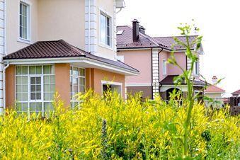 Продажа участка, Богословка, Пензенский район, Улица Лесная - Фото 2