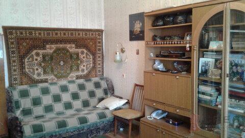 1-ка в аренду рядом с ж/д стацией - Фото 3