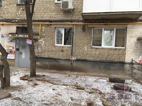 Коммерческая недвижимость, ул. Фрунзе, д.63 - Фото 2