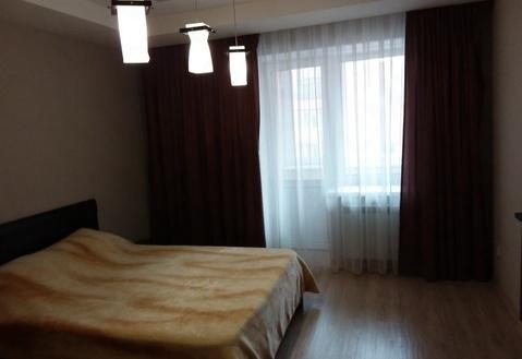 3 я квартира - Фото 3
