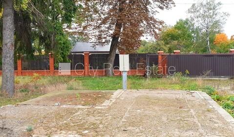 Продажа участка, Улица Териню - Фото 2