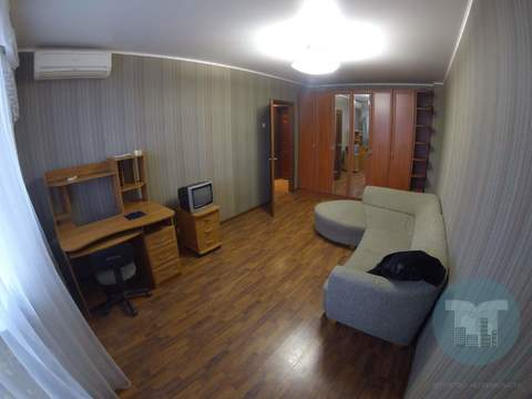 Сдается уютная 1-к квартира в Южном - Фото 3
