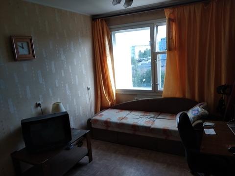 Продается тихая, уютная 2к квартира - Фото 5