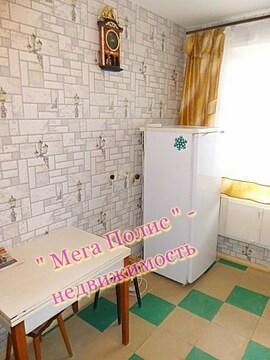 Сдается 1-комнатная квартира 36 кв.м. ул. Энгельса 20 на 10 этаже - Фото 5