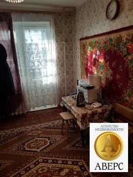 Комната 11,5 кв.м. ул.М.Жукова - Фото 5