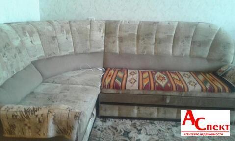 1-к квартира на Лизюкова - Фото 2