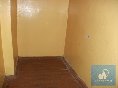 2-х.ком.квартира в зеленом районе - Фото 2