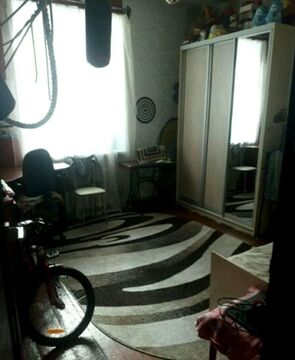 Продажа квартиры, Череповец, Металлургов пл. - Фото 5