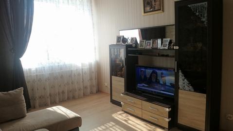 Судогодский р-он, Бараки д, Цветочная, д.2, 2-комнатная квартира на . - Фото 2