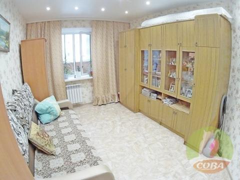 Продажа квартиры, Тюмень, Суходольская - Фото 2