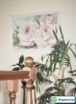 Аренда дома посуточно, Суздаль, Суздальский район - Фото 5