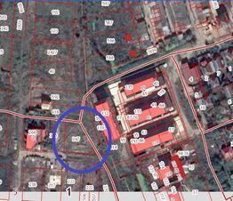 Продажа участка, Яблоновский, Тахтамукайский район, Ул. Барона - Фото 2
