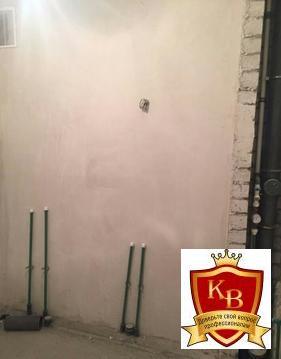 Срочно!продам 2-Х комн.квартиру Гурьевск, Пражский бульвар,5. 58,3 - Фото 3