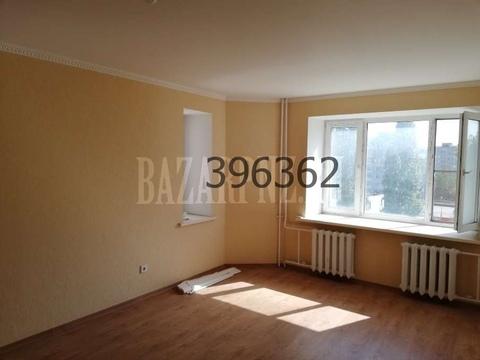 Продается 1 комн. квартира по ул. Бородина 4 - Фото 5