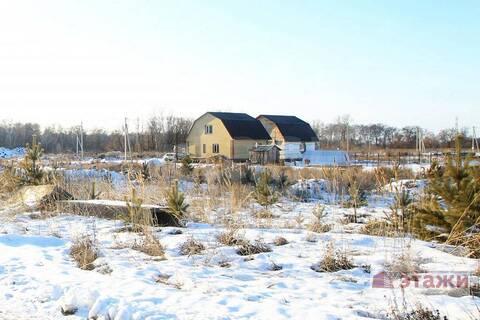 Распродажа земельных участков - Фото 5