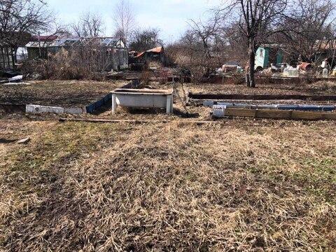 Продаю земельный участок под дачу в СНТ «Стройгаз» - Фото 5