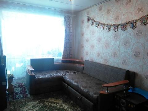 2-х комнатная Квартира в Гамово - Фото 2