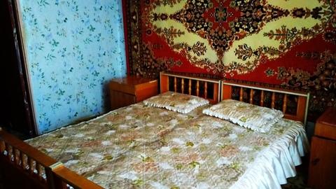 Продается 3 ком. квартира, Брянск - Фото 3