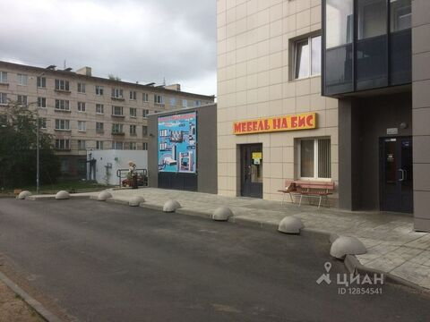 Аренда псн, Петрозаводск, Ул. Лыжная - Фото 2