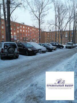 Продам 1к.кв. ул. Петракова, 74 - Фото 1