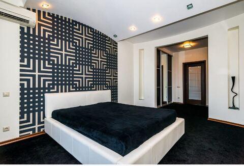 Продается квартира г Краснодар, ул им Архитектора Ишунина, д 22 - Фото 5