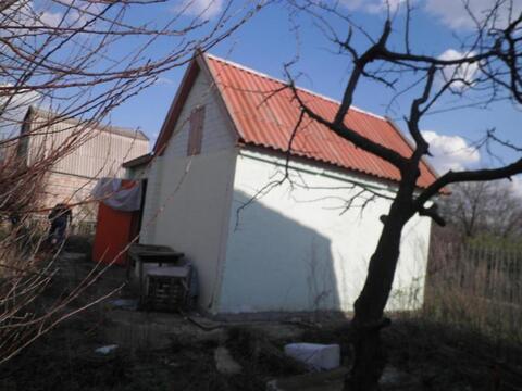 Продажа дачи, Волгоград, Ул им Шурухина - Фото 2