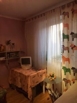 Сдам комнату в г.Подольск, , Веллинга ул - Фото 4