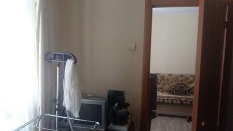 Продам 3-хк. квартиру рядом с парком Циолковского - Фото 2